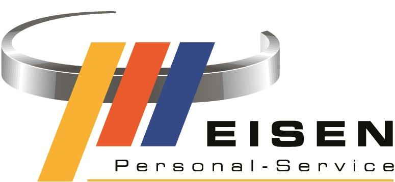 Personalvermittlung, Personalbeschaffung   EISEN Personal-Service